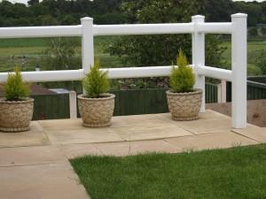 Deck-fencing-2