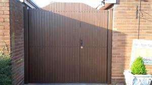Gate-04